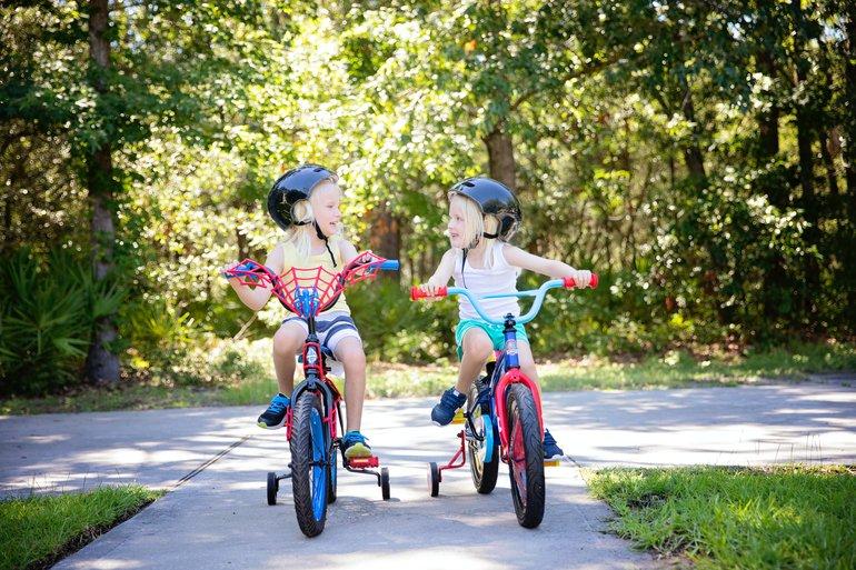 fahrradhelm-baby-test