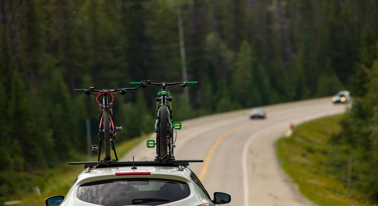 fahrrad-dachträger-test