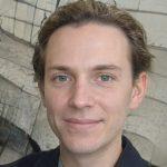 Thomas Glockner