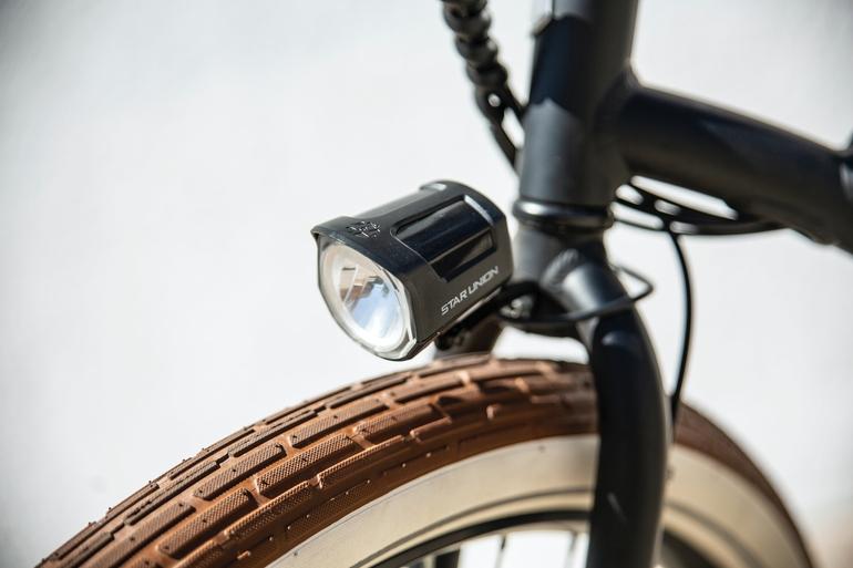 led-fahrradlampe-test