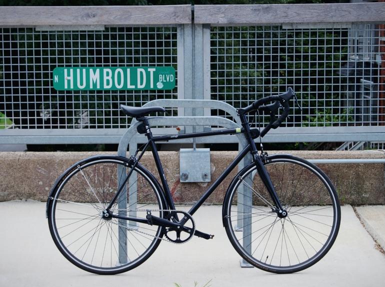 Fahrradlift-1