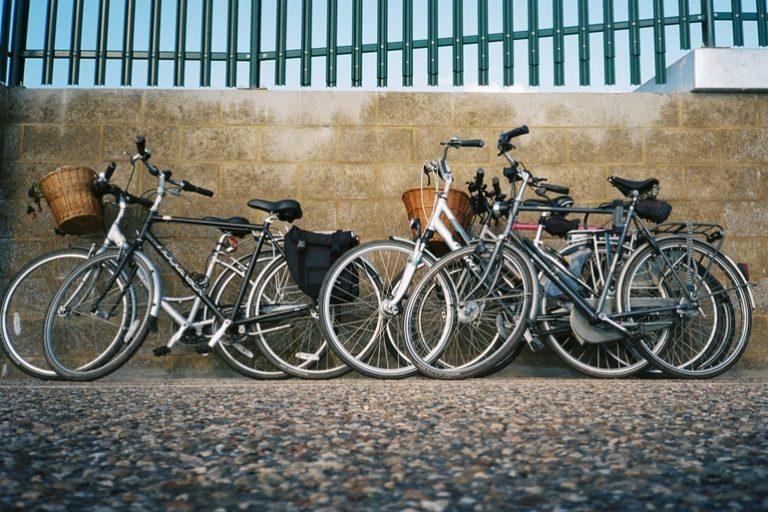 Fahrradpedale-1