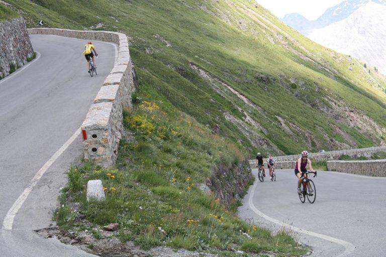 Fahrradpedale-2