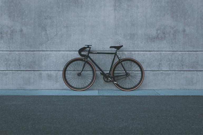fahrrad-mit-riemenantrieb-test