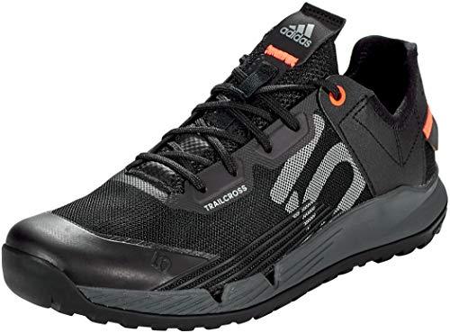 Five Ten MTB-Schuhe Trailcross SL Schwarz Gr. 44.5